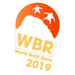 World Base Race